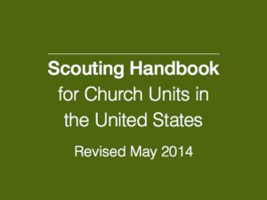 LDS-Scouting-handbook-2014