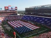 49ers-stadium-1