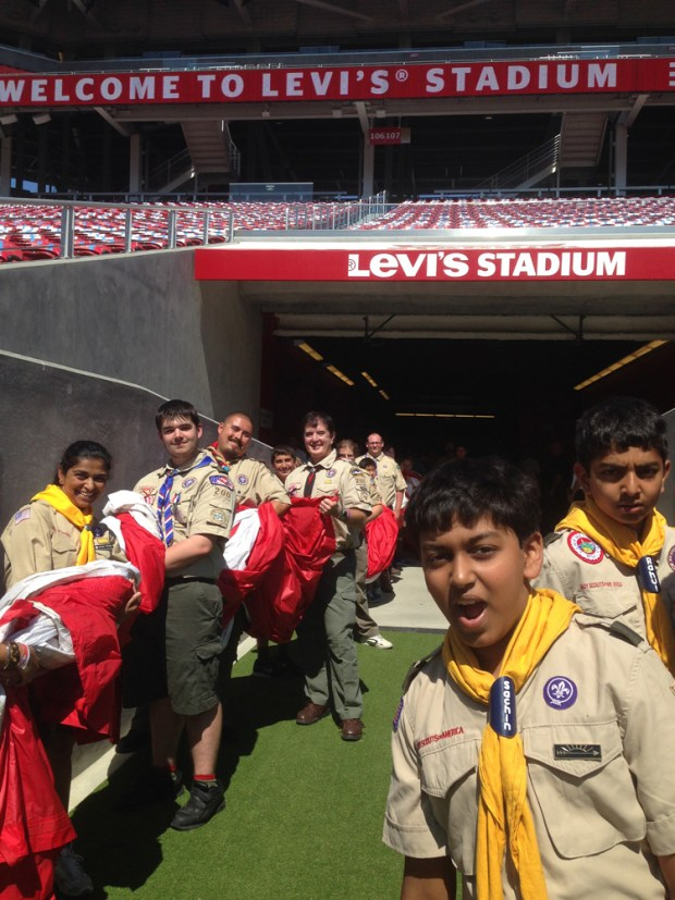 49ers-stadium-3