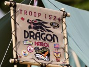 Dragon-Patrol-flag