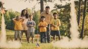 cub-scout-rockets