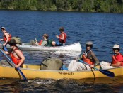 northern-tier-canoeing