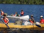 northern-tier-canoeing