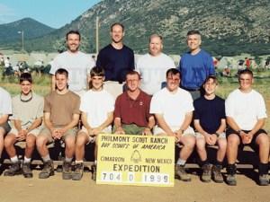 philmont-bryan-trek-1999
