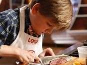 Logan-MasterChef-Junior-ep-4