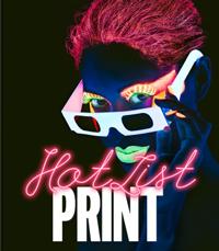 hot-list-print-01-2014