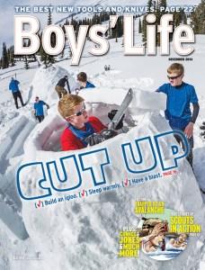 Boys-Life-December-2014-cover