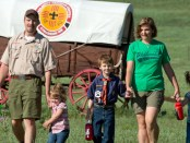 Philmont-Family-Wagon