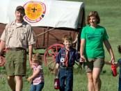 Philmont-Family-Wagon