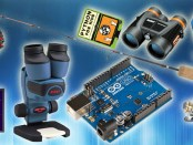 stem-holiday-gift-guide-2014-2