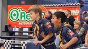 cub-scouts-at-pinewood-derby