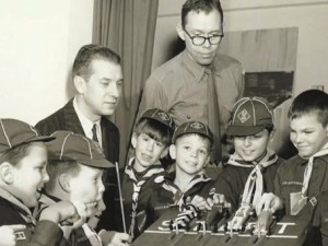 history-of-cub-scouting