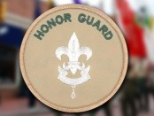 honor-guard-patch-featured