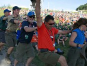 staff-dancing-at-the-2013-jamboree