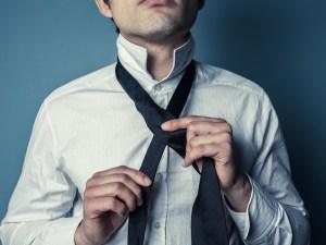 how-to-tie-a-necktie
