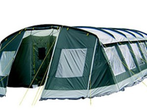 20-person-10-room-tent