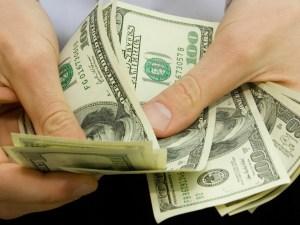 money-in-the-hands