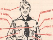 Boy-Scout-uniform-Inspection-sheet-1950s