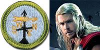 Thor-MB