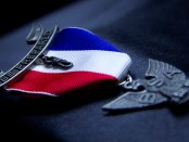 Eagle-Scout-medal