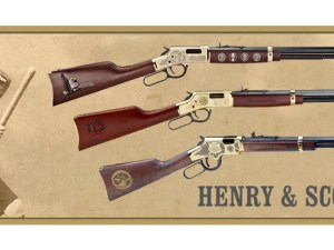 Henry-featured-image