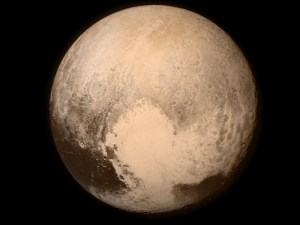 Pluto-color