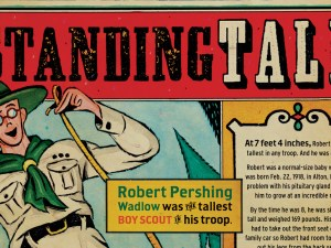 Tallest-Boy-Scout-featured