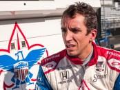 Justin-Wilson-BSA-Racing-1