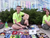 Patch-trading-at-NOAC