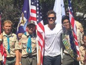 Rob-Lowe-Scouts
