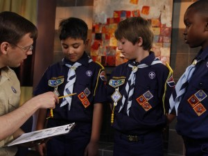 Cub-Scout-uniform-inspection