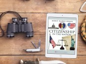 Citizenship-in-the-Nation-iPad