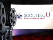 Scouting-U-movie-license