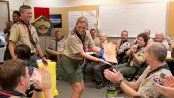 Wood-Badge-102-Owl-patrol