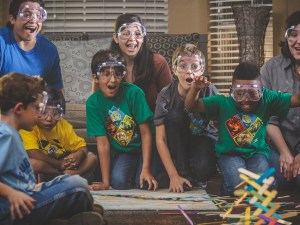Cub-Scouts-science