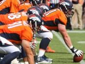 Matt-Paradis-Denver-Broncos