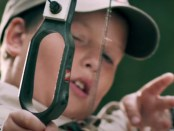 Webelos-Scout-in-Super-Bowl-commercial-for-Jeep