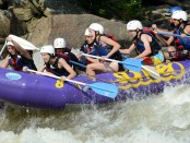 Whitewater-rafting-at-2013-Jamboree