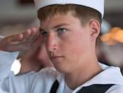 Sea-Scout-salute