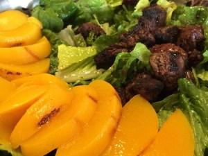 Tenderfoot-salad-at-Snappy-Salads