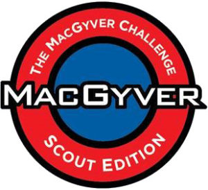 macgyver-challenge-scout-edition