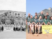 Philmont Photo Archive 1966 to 2016