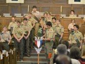 eagle-scout-court-of-honor