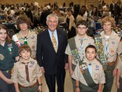 rex-tillerson-with-scouts