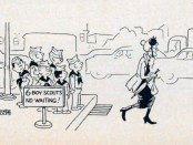 1969-scouting-cartoon-featured-image