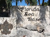 florida-sea-base