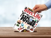vote-for-boys-life-cover