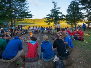 world-scout-moot-2013