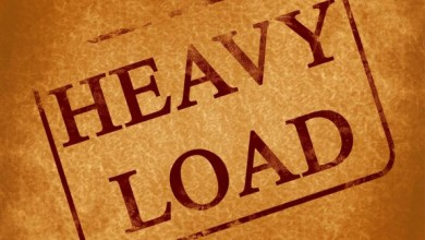 heavy-load-595x335
