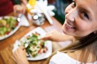 email-marketing-ristoranti
